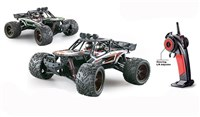 9120 - 1:12 2.4GHz Electric High Speed Desert Truck RTR RC Car